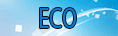 エミルクロニクル(ECO) RMT