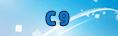 C9 RMT