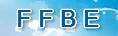 FFBE-FFブレイブエクスヴィアス RMT