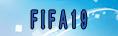 FIFA19RMT