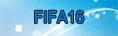 FIFA16 RMT